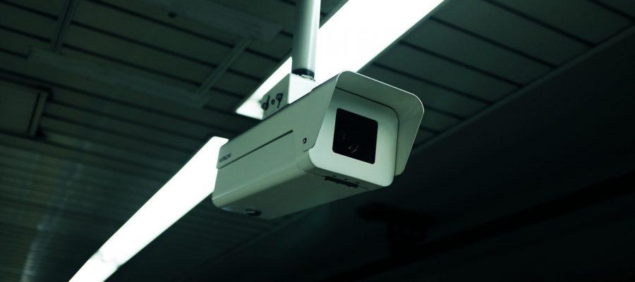 Moet ik mijn beveiligingssysteem onderhouden?